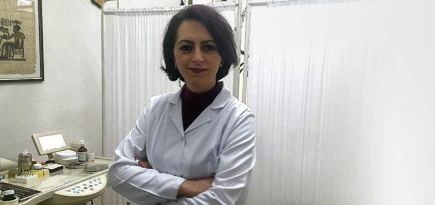 """Shërbimi Cilësor Dhe Pajisjet E Sofistikuara E Bëjnë Të Veçantë Klinikën """"Dendia"""""""