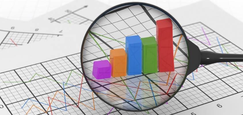 Uzmanlar: Hükümetin ekonomiye odaklanması lazım..