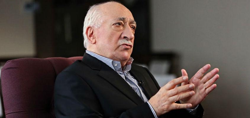 Фетулах Ѓулен: Пучот да го истражува меѓународна комисија, однапред го прифаќаме исходот