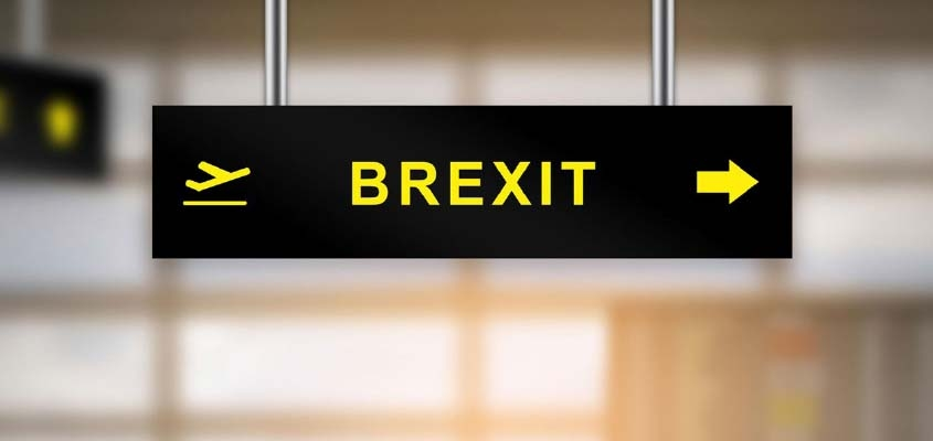 Brexit, Balkanlar'ın AB'ye Entegrasyonunu Nasıl Etkileyecek?