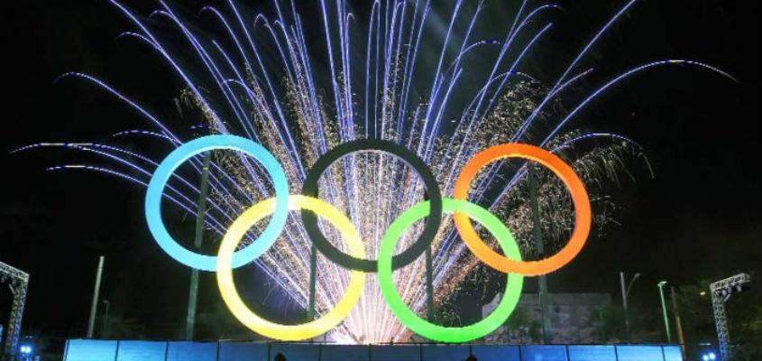 Rio 2016: Përfunduan Lojërat Olimpike, më shumë medalje për SHBA-në