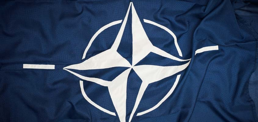 """""""Bölgede Yaşanan Olumsuz Gelişmeler ve Krizler Balkan Ülkelerinin NATO Üyelik Süreci Etkileyecek"""""""