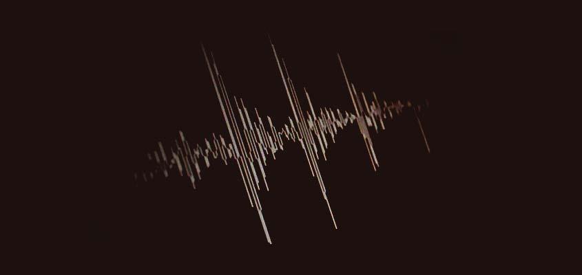 Tërmet i matur në Rumaninë lindore