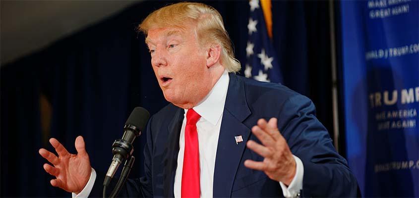 NYT: Trump 18 yıl boyunca vergi ödememiş olabilir