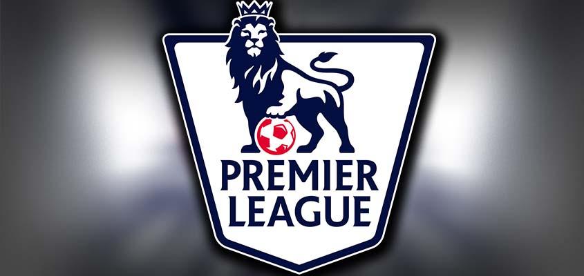 Klubet angleze kanë harxhuar mbi 1,4 miliardë euro për transfere