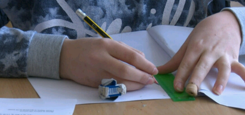 Nxënësit e Jahja Kemal vazhdojnë me sukseset e njëpasnjëshme edhe në lëndën e matematikës
