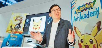 Pokemon GO, Nintendo'ya şimdiden 7,5 milyar dolar kazandırdı