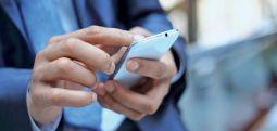 """AEK; """"Cep telefonu İnterneti Belirtilen Seviyeden Daha Hızlı"""""""