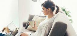 İnternetten Derman Arıyorsanız, Siz De Siberkondria Hastası Olabilirsiniz?