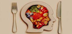 Yemeği Aklınızla Yiyin, Midenizle Değil…