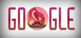 Google Türkçeyi günlük konuşma diline uygun çevirecek
