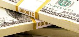 Kur farkı Merkez Bankasını da vurdu: Türkiye'nin iki haftalık kayıbı en az 7 milyar dolar