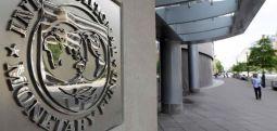 IMF Emeklilik Sistemi Konusunda Uyarılarda Bulundu...