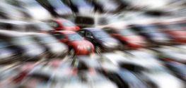 Elektrikli Araçların Yaygınlaşması, İkinci El Piyasasını Etkileyecek..