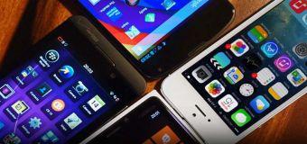 Android telefon kullananları bekleyen yeni tehlike