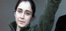 Belçika'da Fehriye Erdal'a 30 yıl hapis
