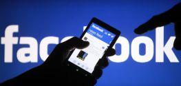 Facebook kârını üçe katladı