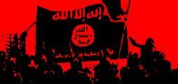 IŞİD Türkiye'yi tehdit etti