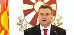 Makedonya, AB'den Yeni Bir Yaklaşım Tarzı Bekliyor..