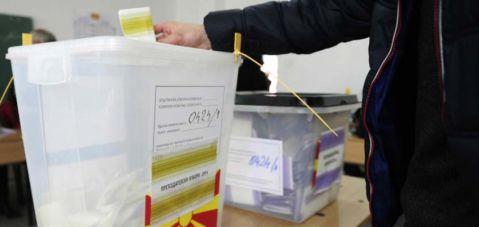 Seçmenler, Oy Kullanma Aşamasında Yeniliklerle Karşılaşacak