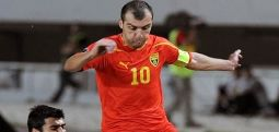 Pandev: Liechtenstein match can bring back self-confidence