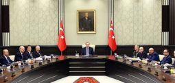 Turkey extends emergency rule for another 3 months