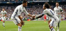 Real advances to Champions League semi-finals after dramatic match against Bayern