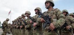 EU commander in Bosnia dismisses danger of new Balkan war