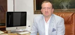 Taravari: Vatandaşın devlet hastanelerine güvenini yeniden sağlayacağız
