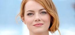 En çok kazanan kadın oyuncu Emma Stone oldu
