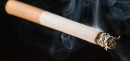 Tüm önlemlere rağmen sigara kullanımı artıyor