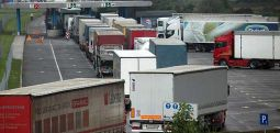 Exports rise by 14.1 percent, imports up 9.9 percent: statistics