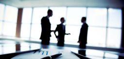 Yerli firmalar, yabancı firmalarla rekabet edemiyor