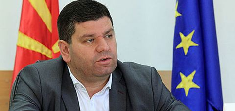 Chichakovski: Fair and democratic elections condition for Macedonia's further progress