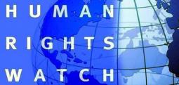Turqi, HRW: Policia përdor tortura çnjerëzore dhe rrëmben persona (VIDEO)