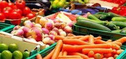 Shënohet Dita botërore e ushqimit dhe e luftës kundër urisë