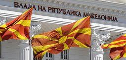 Qeveria: Qytetarët, institucionet dhe subjektet politike zbatuan zgjedhje korrekte dhe demokratike