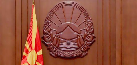 Hükümet: Halk, kurumlar ve siyasi partiler adil ve demokratik bir seçim gerçekleştirdi..