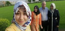 Pakistan'da kaçırılan aile başlarına çuval geçirilerek yasa dışı Türkiye'ye iade edildi