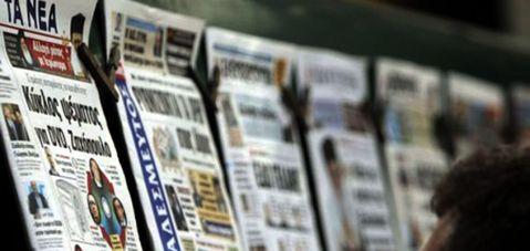 Yabancı basın yerel seçim sonuçlarını nasıl gördü?