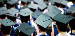 Makedonya eğitimi 2025 stratejisi ile atağa kalkıyor..