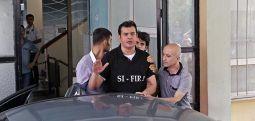 Zarrab'ı gözaltına alan polislerin eş ve çocuklarına gözaltı