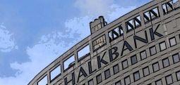 İki Halkbank yetkilisi ABD'li savcılara kayıtları teslim etti iddiası!