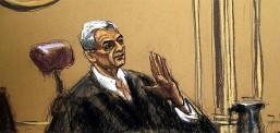 Son dakika... Savcı: Reza Zarrab suçunu kabul etti
