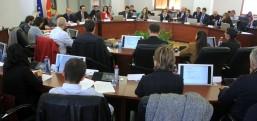 HABER ANALİZ: 2018 Bütçe tasarısı Meclis'te görüşülüyor