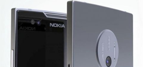 HMD Global's Nokia 9, Nokia 8 (2018) to launch in January: report