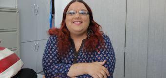 SPANJOLLJA AINHOA FEAL E FASCIONUAR PAS GJUHËS SHQIPE