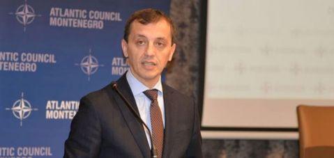 Këshilli Atlantik i Malit të Zi: Rusia me dezinformata përpiqet ta destabilizojë Ballkanin Perëndimor
