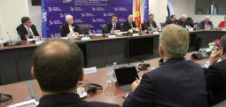 Palmer: Uashingtoni e pret Maqedoninë si anëtarja e 30-të e NATO-s