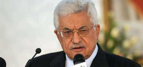 Palestinezët do të mbajnë fjalime në Këshillin e sigurimit të KB-së për anëtarësim të plotfuqishëm